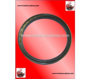 BAGUE ETANCHEITE ADAPTABLE REDUCTION FINALE ESSIEU AVANT MASSEY FERGUSON 3429790M2