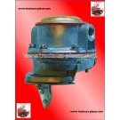 POMPE CARBURANT ADAPTABLE MASSEY FERGUSON 4222104M91