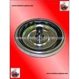 MEMBRANE REGULATRICE DE POMPE A INJECTION MASSEY FERGUSON 81716957