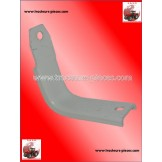 SUPPORT MARCHE PIED ADAPTABLE MASSEY FERGUSON 180590M1