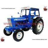 TRACTEUR FORD 5000 UH4278